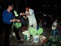 095_cambodia_2004_247