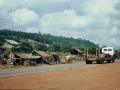 096_cambodia_2004_283