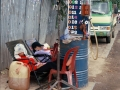 098_cambodia_2004_219