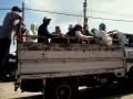 099_cambodia_2004_287