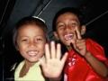 100_cambodia_2004_285