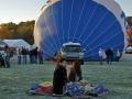 08_carolinaballoonfestl2015_0464