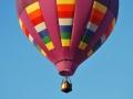 13_carolinaballoonfestl2015_0471