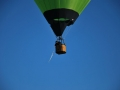 29_carolinaballoonfestl2015_0546