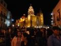 003_cervantino_mexico2011_0395