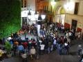 005_cervantino_mexico2011_0389