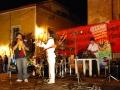 006_cervantino_mexico2011_0397