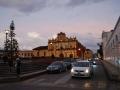 001_chiapas_mexico2011_1261