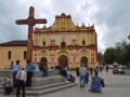 002_chiapas_mexico2011_1283