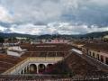 005_chiapas_mexico2011_1220