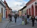007_chiapas_mexico2011_1239