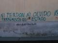 009_chiapas_mexico2011_1241
