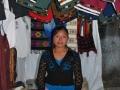 012_chiapas_mexico2011_1253