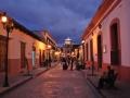 016_chiapas_mexico2011_1263