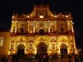 018_chiapas_mexico2011_1275