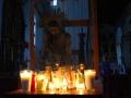 020_chiapas_mexico2011_1256