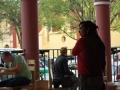 021_chiapas_mexico2011_1281