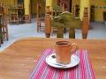 022_chiapas_mexico2011_1298