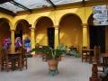 023_chiapas_mexico2011_1297