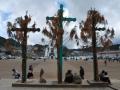 024_chiapas_mexico2011_1288