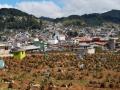 029_chiapas_mexico2011_1406