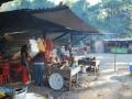 033_chiapas_mexico2011_1370