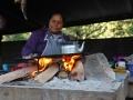 035_chiapas_mexico2011_1371