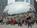 22_chicago_2015_0234