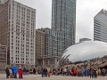 31_chicago_2015_0232