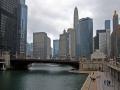 38_chicago_2015_0277