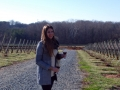 05_childressvineyards2017_0296