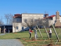 07_childressvineyards2017_0297