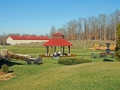 08_childressvineyards2017_0321
