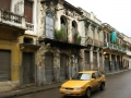 043_colombia2008_4639