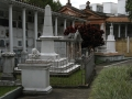 065_colombia2008_4791