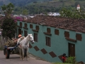 069_colombia2008_5055