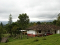 070_colombia2008_5058