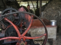 094_colombia2008_4870