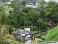 100_colombia2008_5312