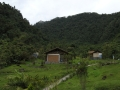 102_colombia2008_5180