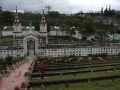 120_colombia2008_5346