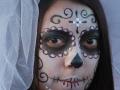 002_dia-de-los-muertos_mexico2011_0631