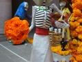003_dia-de-los-muertos_mexico2011_0353