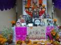 007_dia-de-los-muertos_mexico2011_0351