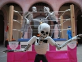 009_dia-de-los-muertos_mexico2011_0357