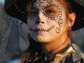 011_dia-de-los-muertos_mexico2011_0628