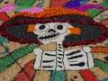 016_dia-de-los-muertos_mexico2011_0568