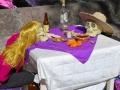 017_dia-de-los-muertos_mexico2011_0587