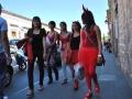 018_dia-de-los-muertos_mexico2011_0570