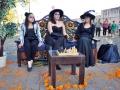 027_dia-de-los-muertos_mexico2011_0623